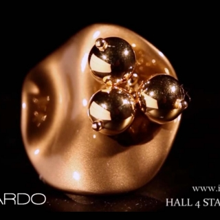 İl Bernardo Jewelry Video